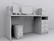 Mi escritorio-4.jpg