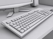 Mi escritorio-5.jpg