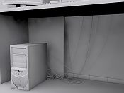 Mi escritorio-10.jpg