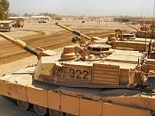 carro de combate abrams M-1-m1a2_details_060_of_125.jpg