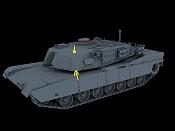 carro de combate abrams M-1-vista-201.jpg