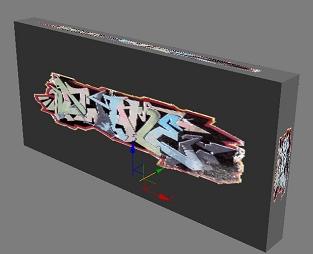 Poner graffiti en muro de ladrillo-4.jpg