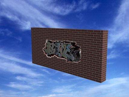 Poner graffiti en muro de ladrillo-6.jpg