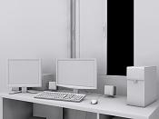 Mi escritorio-39786147.jpg