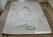HerbieCans-whererobotis_byherbiecans.jpg