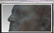 4e - Nuevo software fotogrametria-captura-de-pantalla-2012-05-15-a-las-11.00.21.png