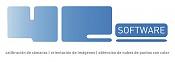 4e - Nuevo software fotogrametria-logo-software.jpg