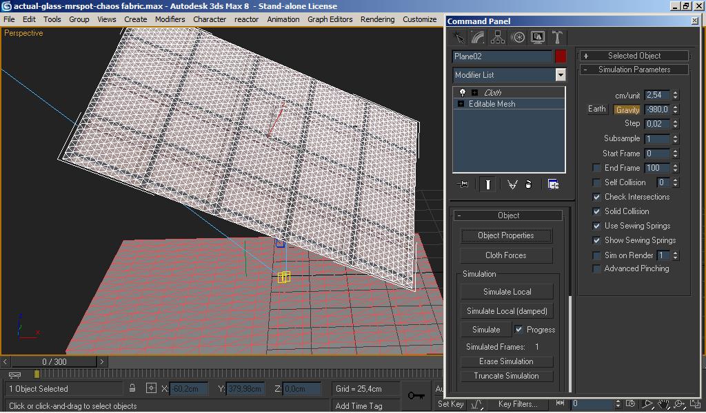 Como lograr una tela con pliegues caoticos-cloth01.jpg