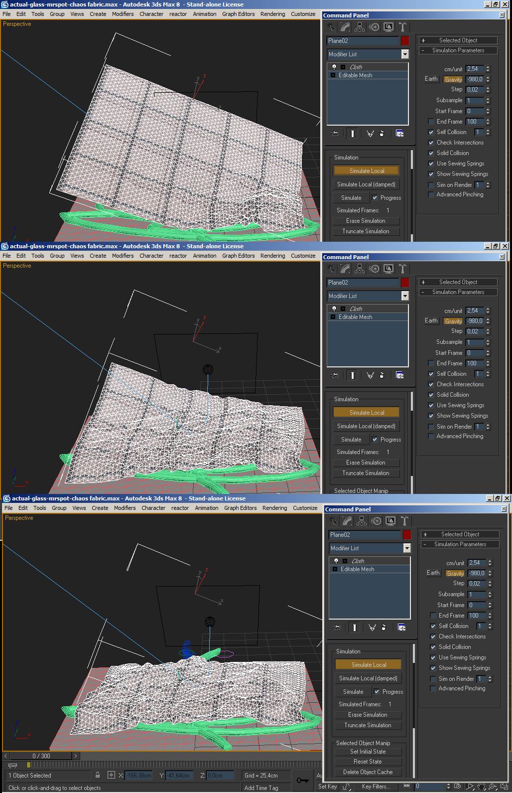 Como lograr una tela con pliegues caoticos-cloth03.jpg