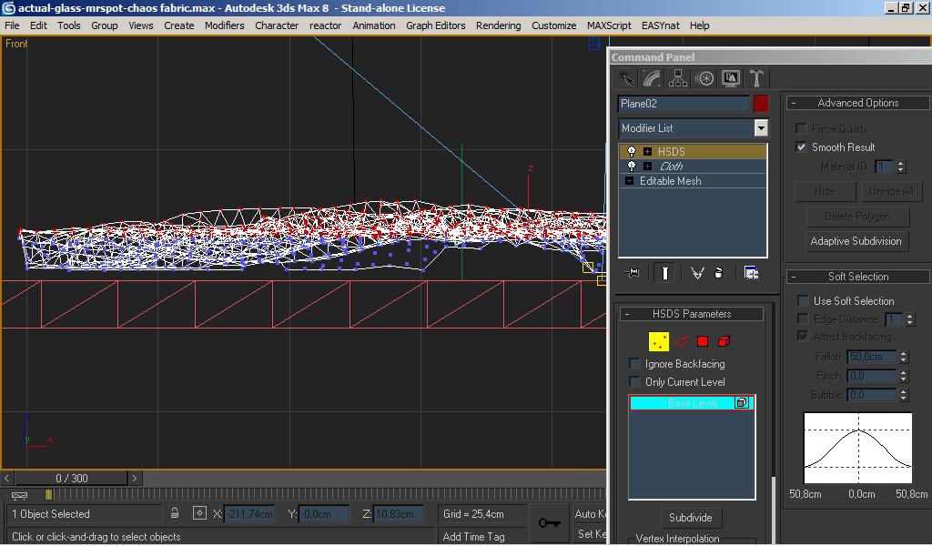 Como lograr una tela con pliegues caoticos-cloth04.jpg