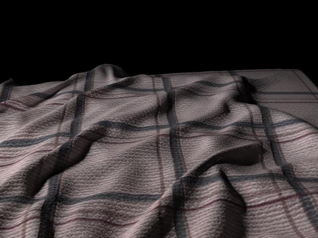 Como lograr una tela con pliegues caoticos-cloth.jpg