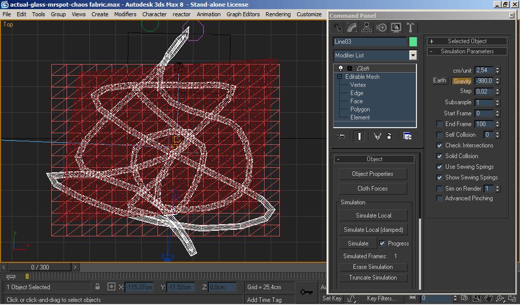 Como lograr una tela con pliegues caoticos-cloth02.jpg