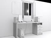 Mi escritorio-64631920.jpg