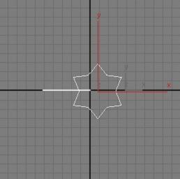 Crear objetos alzados-1.jpg