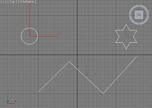 Crear objetos alzados-4.jpg