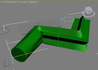 Crear objetos alzados-6.jpg