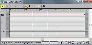 Crear objetos alzados-7.jpg