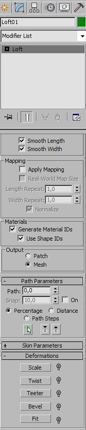Crear objetos alzados-8.jpg