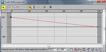 Crear objetos alzados-9.jpg