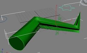 Crear objetos alzados-10.jpg