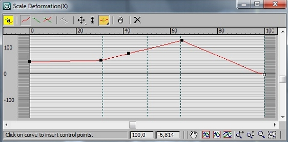Crear objetos alzados-11.jpg