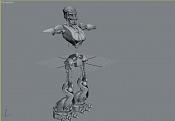 Robot criatura-roboz12.jpg