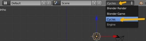 Blender cycles-3.jpg