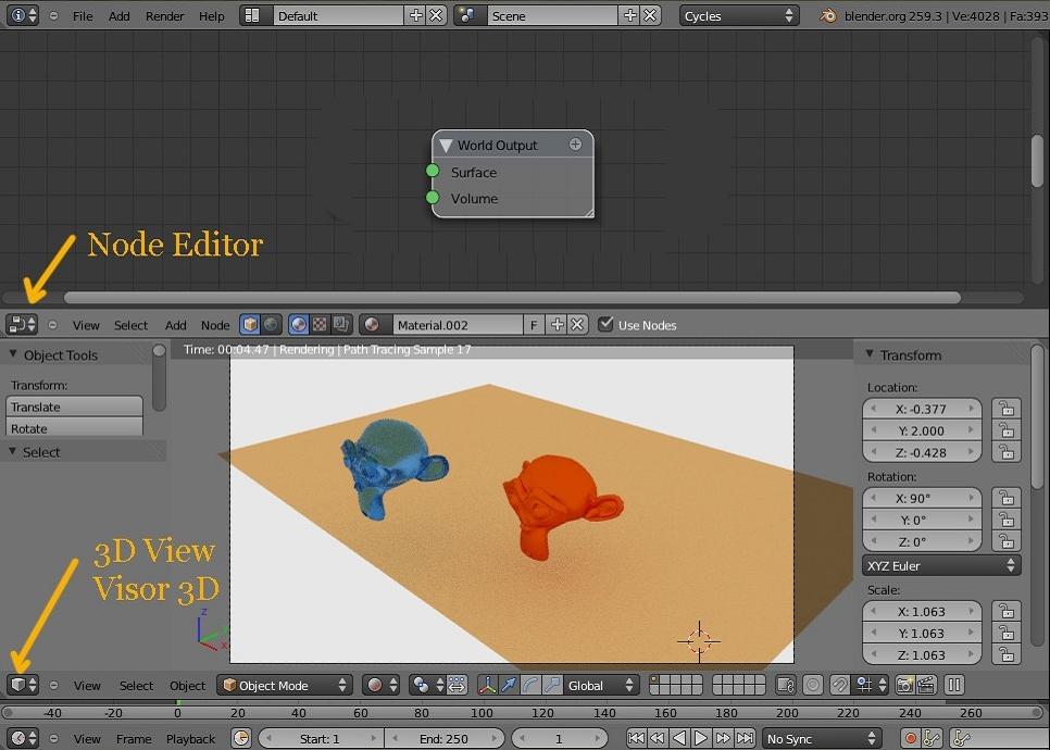 Blender cycles-4.jpg