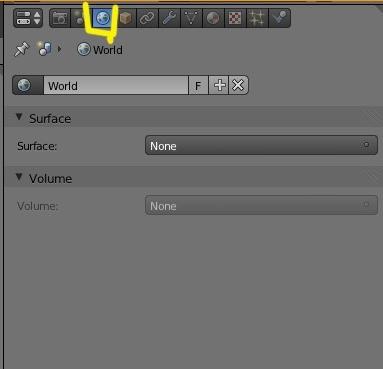 Blender cycles-5.jpg