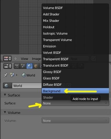 Blender cycles-6.jpg