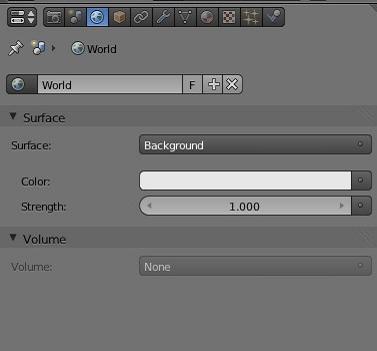 Blender cycles-7.jpg