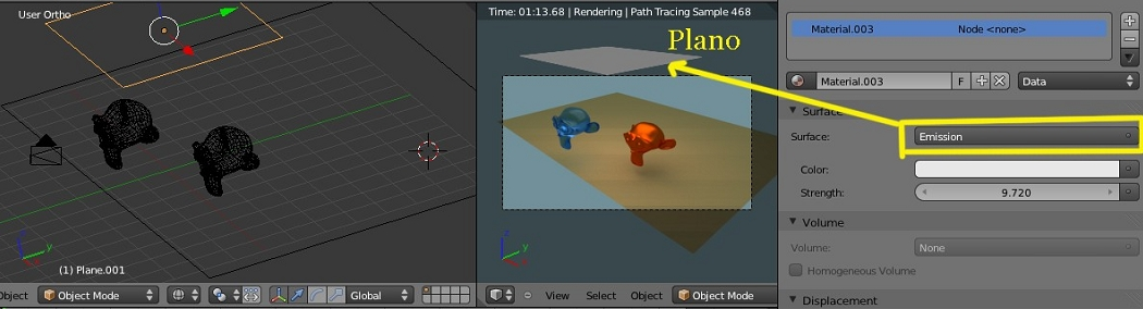 Blender cycles-9.jpg
