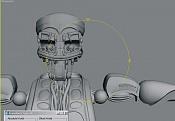 Robot criatura-roboz14.jpg