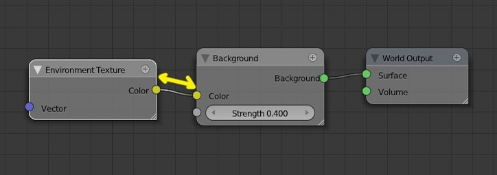 Blender cycles-11.jpg