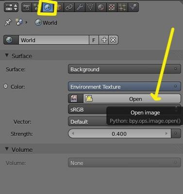 Blender cycles-12.jpg