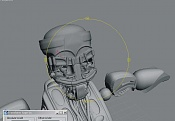 Robot criatura-roboz13.jpg