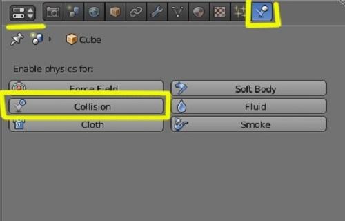 Modificador colision-2.jpg