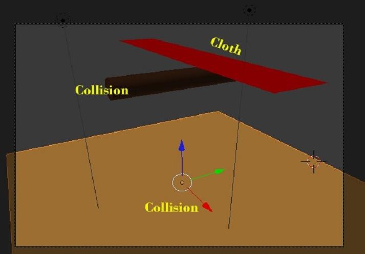 Modificador colision-3.jpg