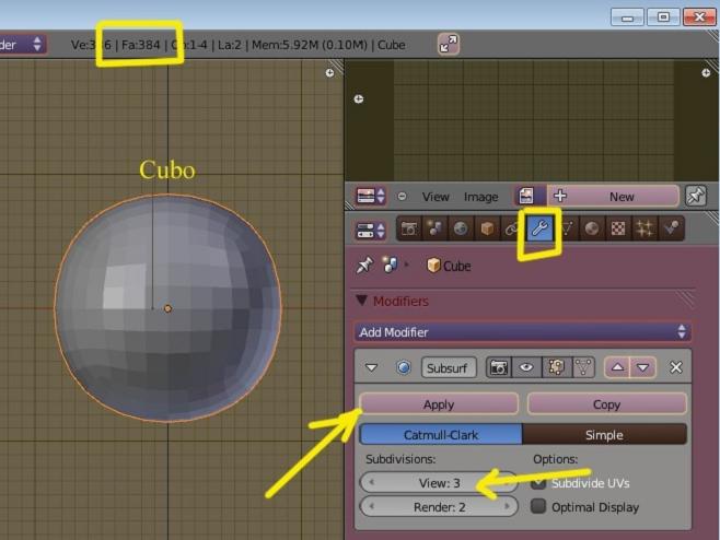 Modificador explode-2.jpg