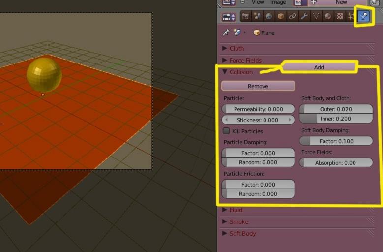 Modificador explode-3.jpg