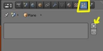 Modificador explode-4.jpg