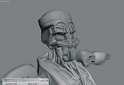 Robot criatura-roboz15.jpg