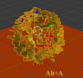 Modificador explode-8.jpg