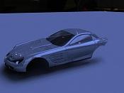 mercedes SLR  WIP -mercedes_5.jpg