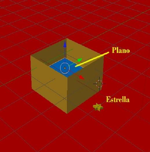 Modificador particulas-2.jpg