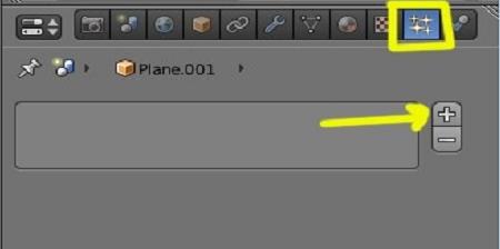 Modificador particulas-4.jpg