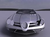 mercedes SLR  WIP -mercedes_buahh.jpg