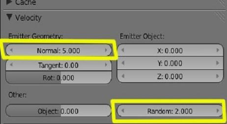 Modificador particulas-6.jpg