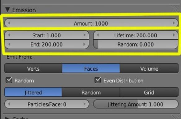 Modificador particulas-7.jpg