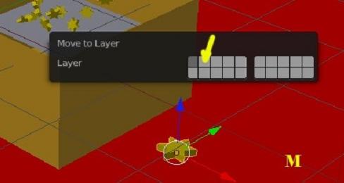Modificador particulas-10.jpg